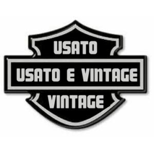 Usato & Vintage